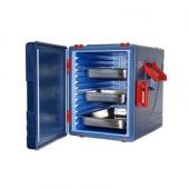Caja termica Blubox 52