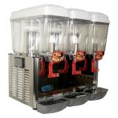 Dispensador de bebidas 3M