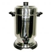 Cafetera percoladora D500060