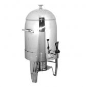 Dispensador de bebeidas calientes X33673
