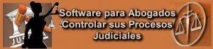 Sofware para abogados