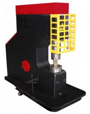 MARTILLO PILON MP60