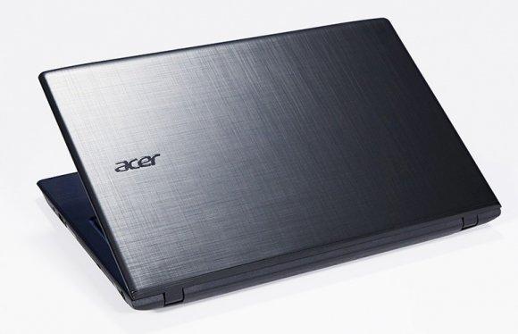 computador acer ref :E5-476G-85SH-ES