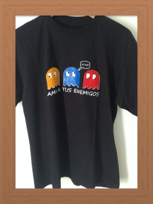 Camisetas Divertidas