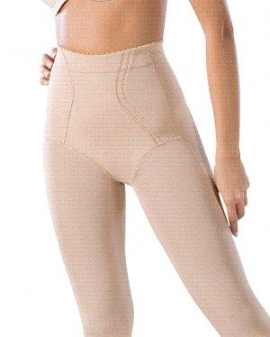 002031 Faja Pantalon Largo Control Full