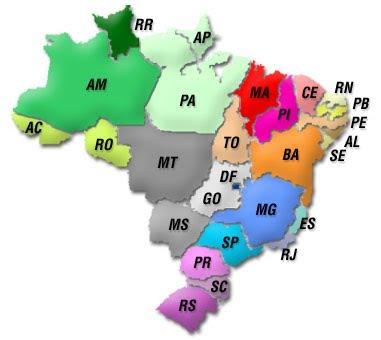 DETETIVE 24 HORAS BRASILIA PARA O BRASIL FONES (61) 3669 2493 - (61) 99817 9940