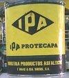 IPA PROTECAPA GALON