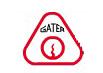 GATER