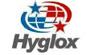 HYGLOX