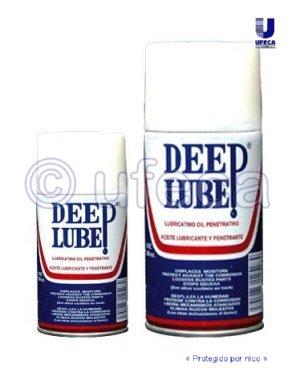 distribuidor lubricante: