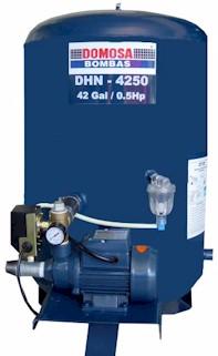 Precio hidroneumatico airea condicionado for Precio de hidroneumatico