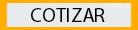 COTIZAR PRODUCTOS