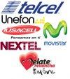 Vende Recargas Electronicas en tu Negocio