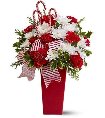 Arreglos Florales Bouquets Floreria en Distrito Federal