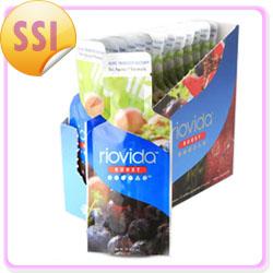 Antioxidante Natural Riovida Jalea