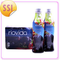 Antioxidante limpieza Sistema Digestivo