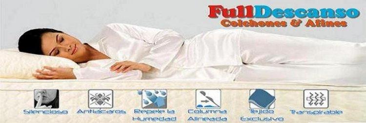 FULLDESCANSO