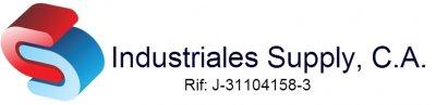 Industriales Supply, C.A.