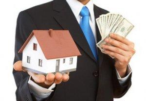 Préstamos y Créditos con Hipotecas en Santa Marta Santa Marta
