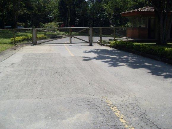 Pavimento Que Es : IntegracafÉ s.a.s: pavimento ecolÓgico con retemax
