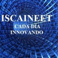 ISCAINEET