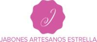 Jabones Artesanos de Estrella