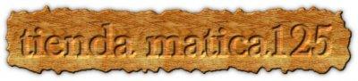 matica125
