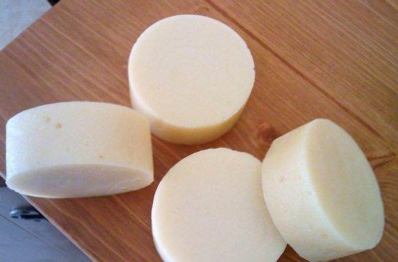 Fórmula de calidad para jabón de baño