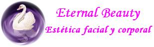 ETERNAL BEAUTY Est�tica Facial y Corporal