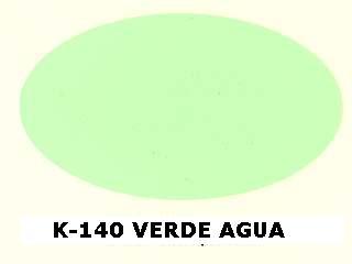 Pinturas kolortex venezuela son las mas economicas y mas for Pintura verde agua