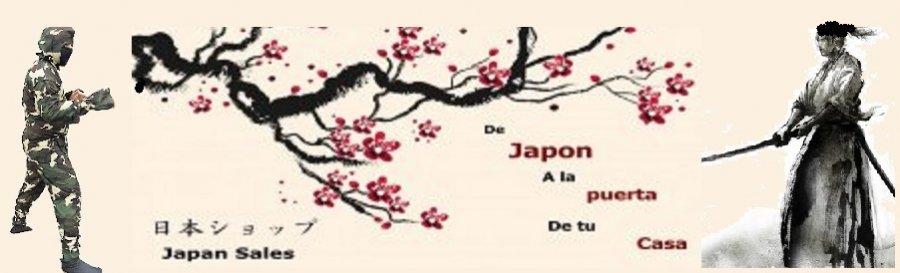 kyoumi japan