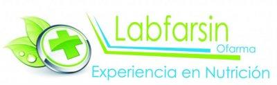 LABFARSIN Ofarma