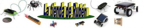 La Tienda de Rubén ®