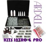 Ardell Kits Starter & Pro