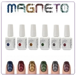 Harmony - Magneto Collection