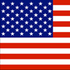 Envío de Regalos a USA
