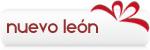 Regalos a Nuevo León