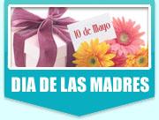 D�a de las Madres, 10 de Mayo