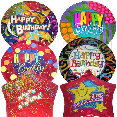 Regalos originales envio especial regalos en un click - Como conseguir globos de helio ...