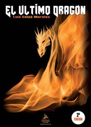 El último Dragón. 2 ª Edición.