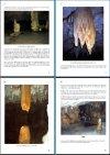 Cuadernos de espeleología del I al VII