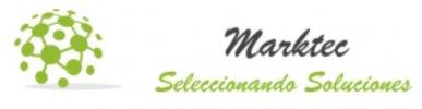 Marktec