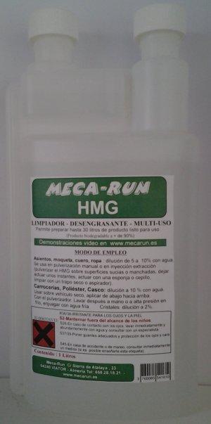 HMG 1L