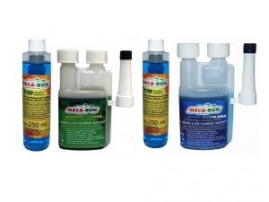*Promoción Limpieza Carbonilla Diésel y Gasolina