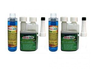 Promoción Limpieza Carbonilla Diésel
