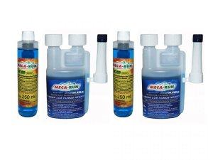 Promoción Limpieza Carbonilla Gasolina