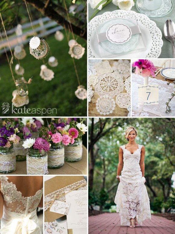 Boda vintage n n foro organizar una boda for Boda vintage