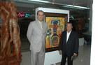2009-Oct-15 Encuentro de color