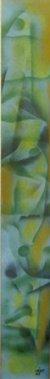 N�stor C�sar-Abstracto
