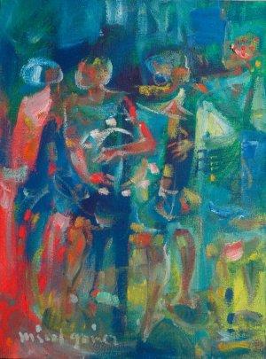 Miguel Gómez-Ellos-Ilusiones para el arte